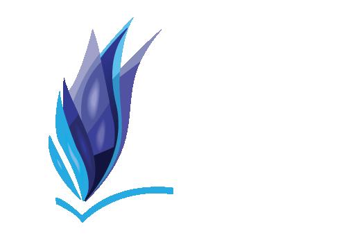 Igreja de Deus do Sétimo Dia